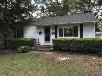 Home for sale: 604 W. Woodlawn, Danville, IL 61832