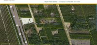 Home for sale: 0 Sam Houston Rd., Lot 09, Folkston, GA 31537