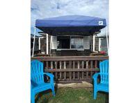 Home for sale: 836 Matunuck Beach Rd., South Kingstown, RI 02879
