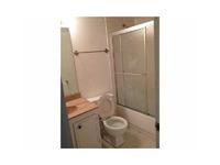 Home for sale: 5940 N.W. 64 Avenue #105, Tamarac, FL 33319