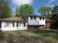 Home for sale: 2490 Voorheis Rd., Waterford, MI 48328