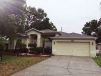 Home for sale: 12924 Big Sur Dr., Tampa, FL 33625
