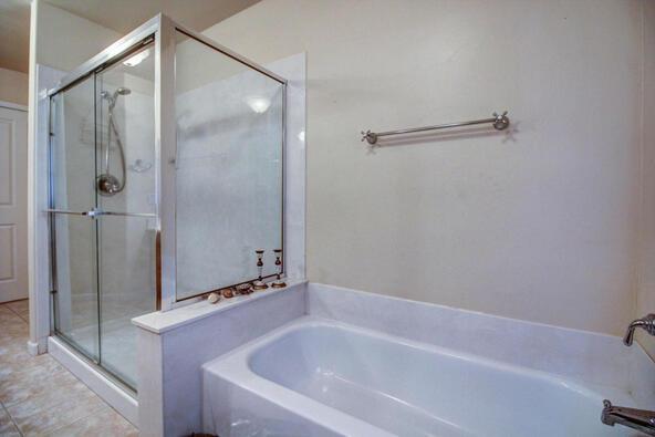 26214 N. 102nd Avenue, Peoria, AZ 85383 Photo 40