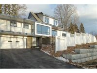 Home for sale: 317 Noxon Rd., Poughkeepsie, NY 12603