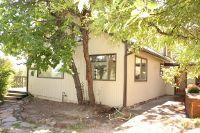 Home for sale: 560 Cedar Dr., Basalt, CO 81621