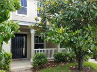 Home for sale: 10918 S.W. Meeting St., Port Saint Lucie, FL 34986
