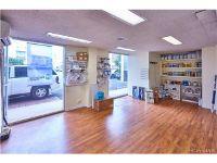 Home for sale: 575 Cooke St., Honolulu, HI 96813