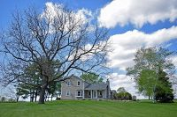 Home for sale: 4511 Garfield, Coopersville, MI 49404
