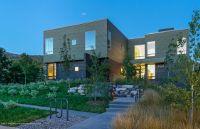 Home for sale: 202 Evans Rd., Basalt, CO 81621