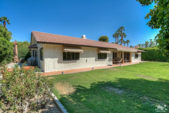 48701 San Pedro St., La Quinta, CA 92253 Photo 28