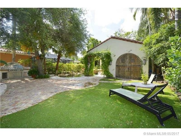 1229 Sorolla Ave., Coral Gables, FL 33134 Photo 25