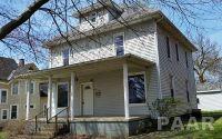 Home for sale: 317 W. Pine St., Canton, IL 61520