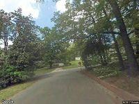 Home for sale: Oakcrest, Rockmart, GA 30153