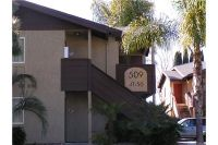 Home for sale: 509 Calle Montecito, Oceanside, CA 92057