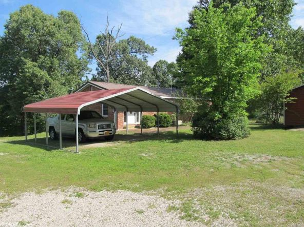 429 River Rd., Hardy, AR 72542 Photo 6