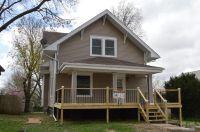 Home for sale: 310 West Summit Avenue, Shenandoah, IA 51601