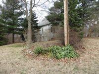 Home for sale: 168 Aniline Avenue, Holland, MI 49424