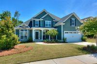 Home for sale: 405 Buxton Ln., Evans, GA 30809