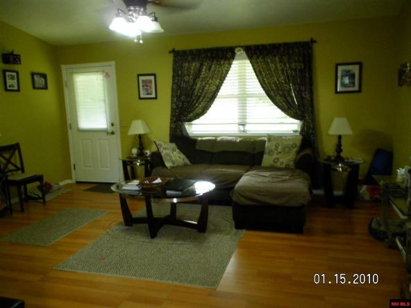 805 Winchester Rd., Flippin, AR 72634 Photo 7