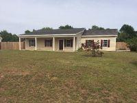 Home for sale: 595 Jones Rd., Newton, AL 36352