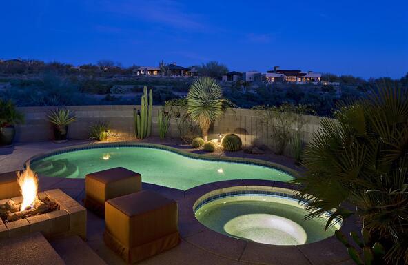 39373 N. 107th Way, Scottsdale, AZ 85262 Photo 49