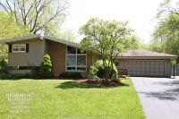 Home for sale: 14245 West Oak Knoll Rd., Wadsworth, IL 60083