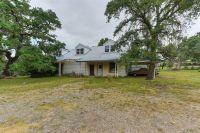 Home for sale: 7300 Bridge House Ln., Rancho Murieta, CA 95683