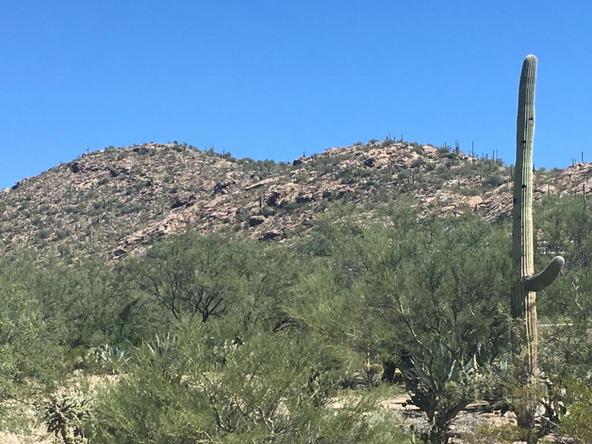 12441 E. Fireweed, Tucson, AZ 85749 Photo 1