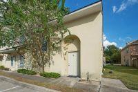 Home for sale: 2403 Brightside Ln., Baton Rouge, LA 70820