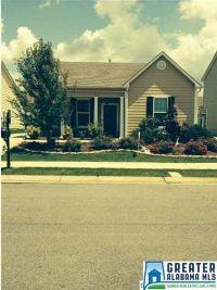 Home for sale: 5024 Kelly Creek St., Moody, AL 35004