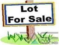 Home for sale: 1516 E. Birch St., Brandon, SD 57005