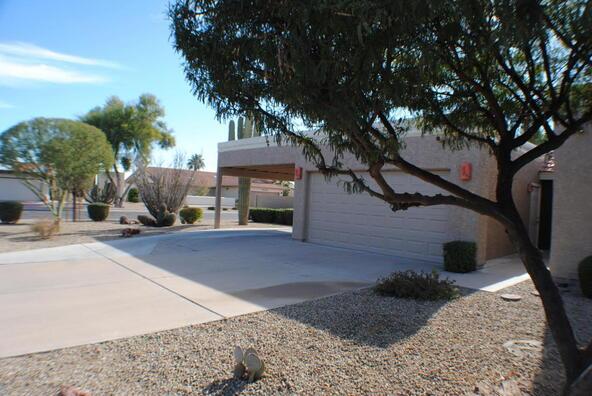 9615 E. Bud Ct., Sun Lakes, AZ 85248 Photo 35