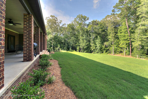 392 Harrison Shipman Rd., Jasper, AL 35503 Photo 8