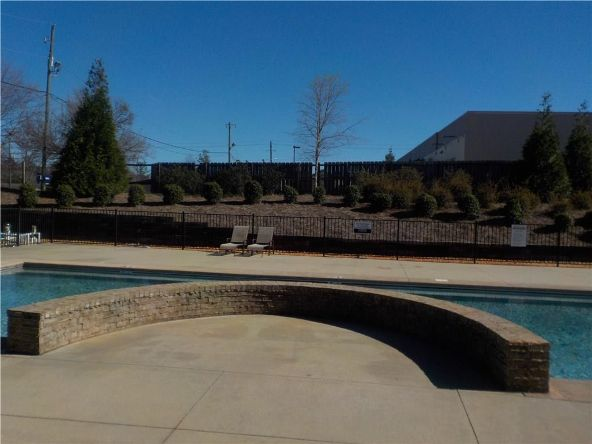 926 Starr Ct., Auburn, AL 36830 Photo 46