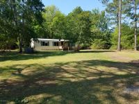 Home for sale: 6013 Westwood Rd., Jacksonville, FL 32234