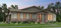 Home for sale: 4343 Sonoma Hwy, Petaluma, CA 94954