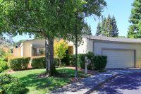 Home for sale: 8 Alverno Ct., Redwood City, CA 94061
