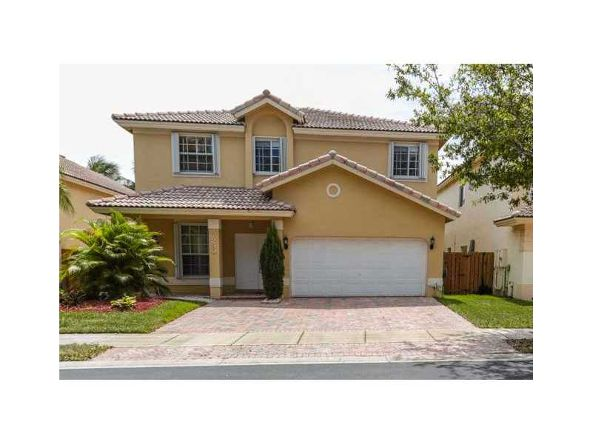 7290 N.W. 107 Pl., Doral, FL 33178 Photo 1