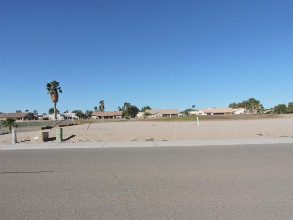 10220 S. del Montes, Yuma, AZ 85367 Photo 2