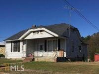 Home for sale: 602 Roberts St., Elberton, GA 30635
