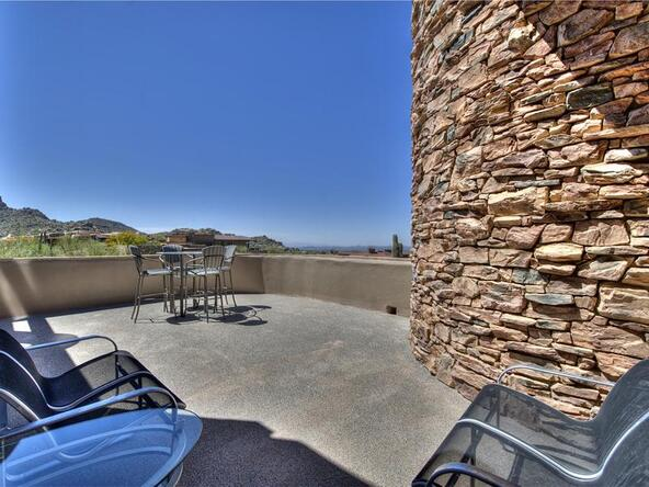 27807 N. 103rd Pl., Scottsdale, AZ 85262 Photo 28