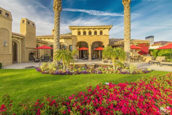 80765 Via Montecito, La Quinta, CA 92253 Photo 27