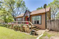 Home for sale: 906 Peach St., Trinidad, TX 75163