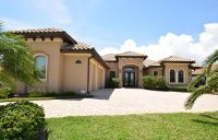 Home for sale: 3109 Levanto Dr., Melbourne, FL 32940