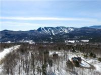 Home for sale: Lot 26 Mount Will Dr., Newry, ME 04261