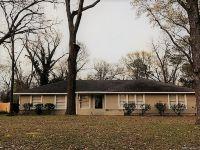 Home for sale: 912 Booth Dr., Shreveport, LA 71107