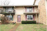 Home for sale: 3880 Priest Lake Dr. Apt 15, Nashville, TN 37217