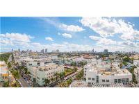 Home for sale: 1500 Ocean Dr. # 1009, Miami Beach, FL 33139