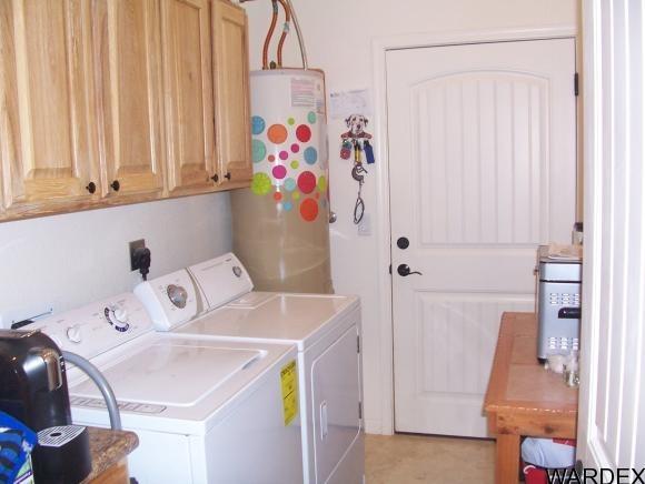 407 Overton Dr., Meadview, AZ 86444 Photo 21