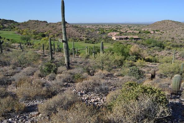9030 E. Avenida Fiebre de Oro St., Gold Canyon, AZ 85118 Photo 4
